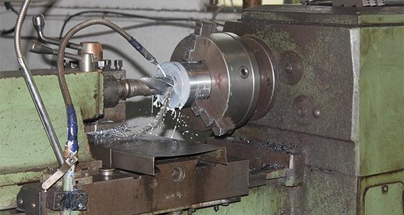 PCB钻孔主轴在使用上的优势有哪些